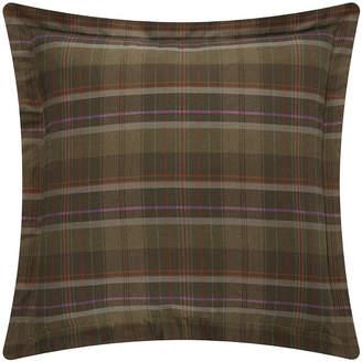 Ralph Lauren Home Nolan Bed Cushion Cover