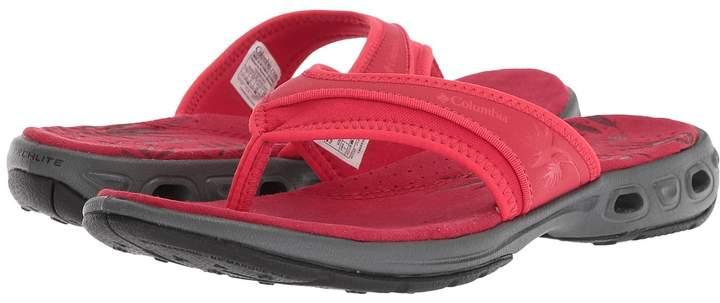 Columbia Kambitm Vent Women's Shoes
