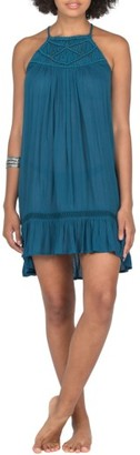 Women's Volcom Shello Dress $59.50 thestylecure.com