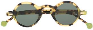 Kyme Sasha unisex sunglasses