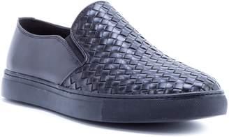 Zanzara Echo II Woven Slip-On Sneaker