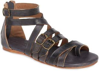 Bed Stu Miya Gladiator Sandal
