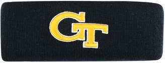 Top of the World Adult Georgia Tech Yellow Jackets Headband