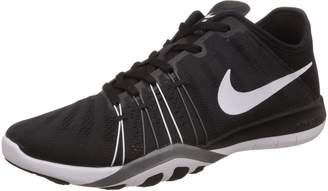 Nike Women's WMNS Free TR 6