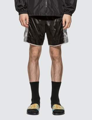 Versace Boxing Shorts