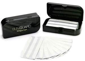 Bling Guard BlingWraps Ring Guards