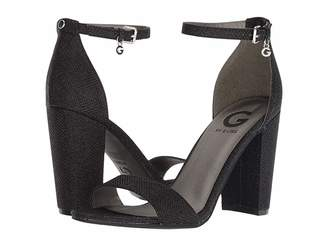 G by Guess Shantel5 Women's Shoes