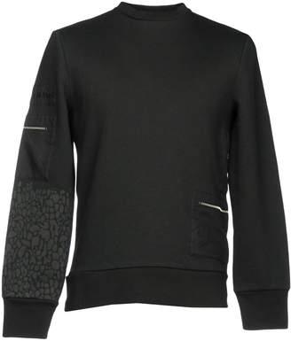 Tim Coppens Sweatshirts