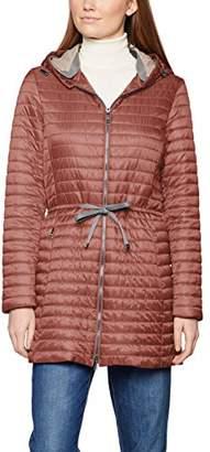 Schneiders Women's Edina Coat