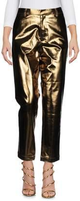 HIP & FRESH Denim pants - Item 13187618TQ