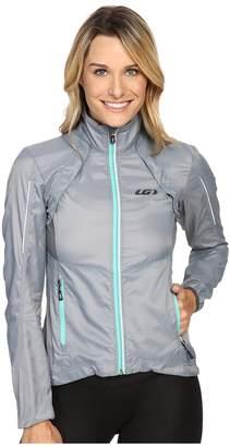 Louis Garneau Cabriolet Jacket Women's Workout