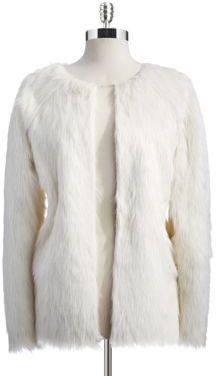 Calvin Klein Toscana Jacket