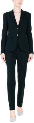 New York Industrie Women's suits - Item 49381593WD