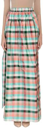 Andrea Incontri Long skirts