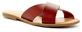 Rock & Candy Billee Sandal