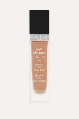 Sisley - Paris - Phyto-teint Expert Flawless Skincare Foundation $137 thestylecure.com