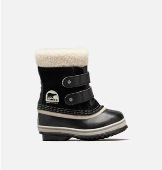 Sorel Toddler 1964 Pac Strap Boot