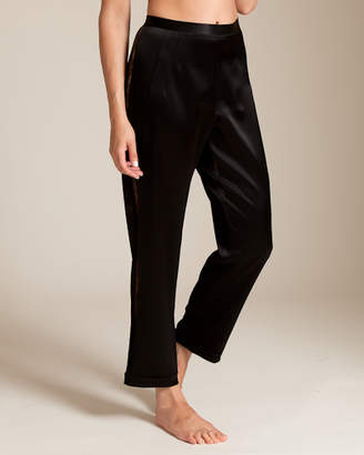 Cadolle Satin Pants