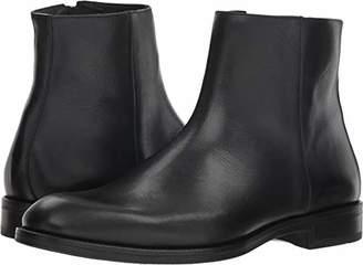 Donald J Pliner Men's Parton-A4 Fashion Boot 8 D US