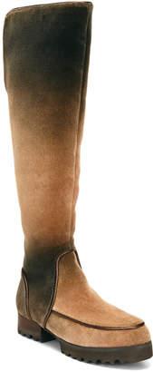 Donald J Pliner Eva Tall Boot