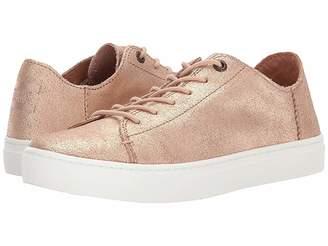 Toms Lenox Women's Lace up casual Shoes