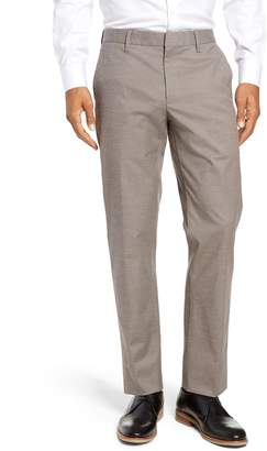Bonobos Weekday Warrior Slim Fit Stretch Dress Pants
