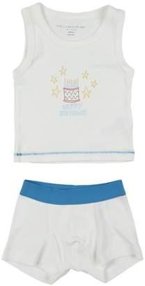 Stella McCartney Sleepwear - Item 48212945IE