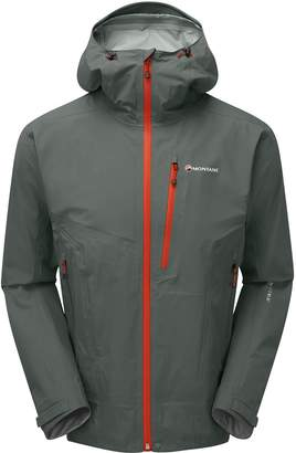 Montane Ultra Tour Jacket - Men's