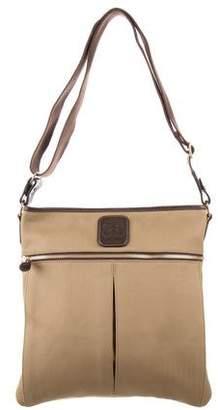 Ghurka Norwalk Guide Bag w/ Tags