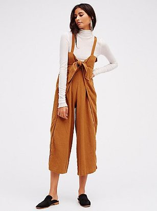 Jump Around Jumper by Endless Summer at Free People $108 thestylecure.com