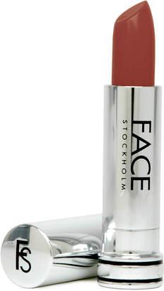 Face Stockholm Matte Lipstick 3.4g - Fashion