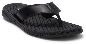 Kenneth Cole Unlisted, A Production Pacey Flip Flop Sandal