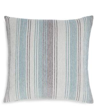 Marks and Spencer Stripe Cushion