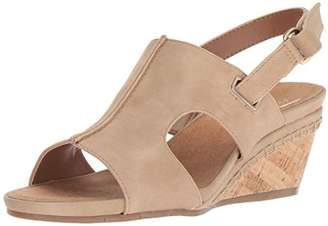 Aerosoles Women's Shortcake Sandal