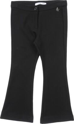 Lulu L:Ú L:Ú Casual pants - Item 13181704FT