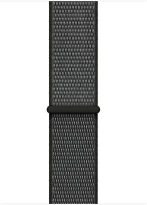Apple 42mm Dark Olive Sport Loop