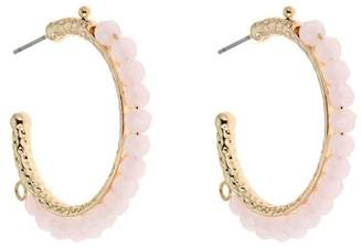 Fornash Teddie Earrings