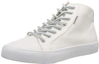 Pointer Men's Soma Sneaker