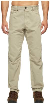 The North Face Campfire Pants Men's Casual Pants