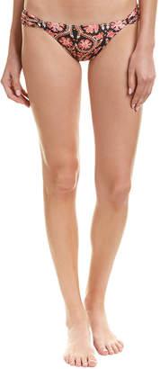 Vix Amelie Loop Bikini Bottom