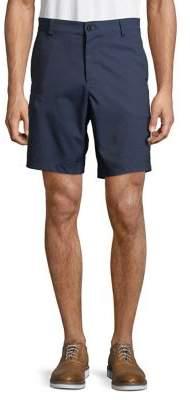 Hawke & Co Hybrid Stretch Shorts