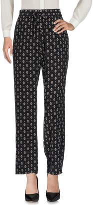 Joie Casual pants - Item 13186771SN