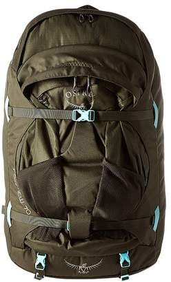Osprey Fairview 70 Backpack Bags
