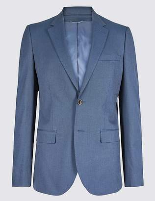 Marks and Spencer Tailored Fit Jacket