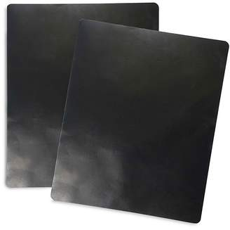Charcoal Companion FLEX Grill Sheets