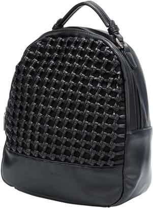 NAJ-OLEARI Backpacks & Fanny packs - Item 45461391BR