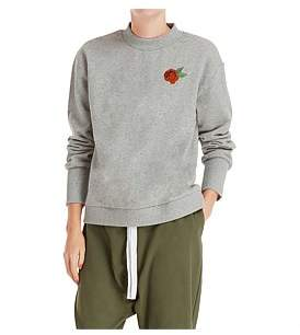 The Fifth Label Blooming Jumper