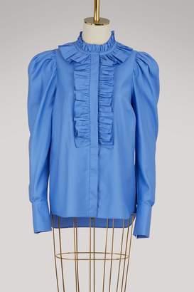 Stella McCartney Shaylee shirt