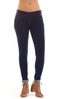 Everly Grey Aria Maternity Skinny Jeans