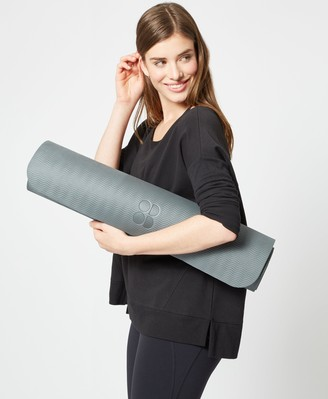 Sweaty Betty Eco Yoga Mat